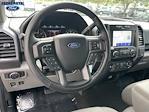 2020 F-150 SuperCrew Cab 4x4,  Pickup #K2113B - photo 28