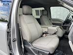 2020 F-150 SuperCrew Cab 4x4,  Pickup #K2113B - photo 42