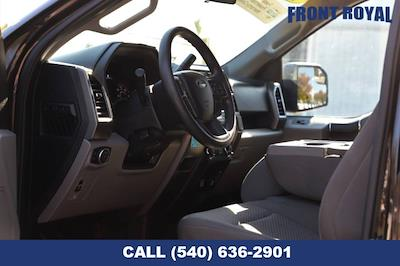 2020 Ford F-150 SuperCrew Cab 4x4, Pickup #P2494 - photo 14