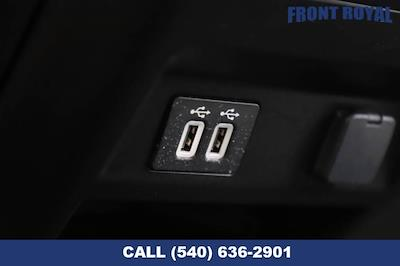 2020 Ford F-150 SuperCrew Cab 4x4, Pickup #P2516 - photo 31