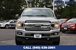2020 Ford F-150 SuperCrew Cab 4x4, Pickup #P2516 - photo 3