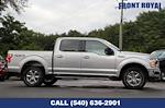 2020 Ford F-150 SuperCrew Cab 4x4, Pickup #P2516 - photo 2