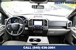 2020 Ford F-150 SuperCrew Cab 4x4, Pickup #P2516 - photo 22