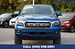2020 Ford Ranger SuperCrew Cab 4x4, Pickup #P2518 - photo 3