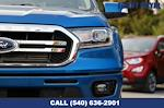 2020 Ford Ranger SuperCrew Cab 4x4, Pickup #P2518 - photo 4