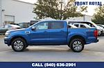 2020 Ford Ranger SuperCrew Cab 4x4, Pickup #P2518 - photo 6