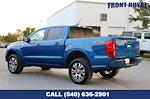 2020 Ford Ranger SuperCrew Cab 4x4, Pickup #P2518 - photo 2