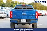 2020 Ford Ranger SuperCrew Cab 4x4, Pickup #P2518 - photo 7