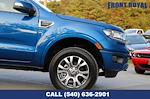 2020 Ford Ranger SuperCrew Cab 4x4, Pickup #P2518 - photo 10