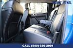 2020 Ford Ranger SuperCrew Cab 4x4, Pickup #P2518 - photo 18