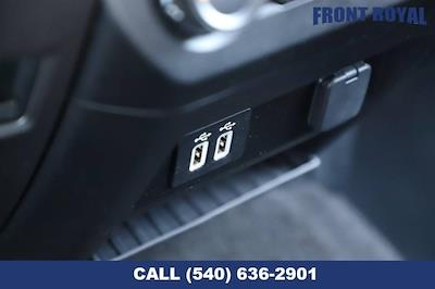 2020 Ford F-150 SuperCrew Cab 4x4, Pickup #P2544 - photo 26