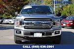 2020 Ford F-150 SuperCrew Cab 4x4, Pickup #P2544 - photo 3