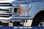 2020 Ford F-150 SuperCrew Cab 4x4, Pickup #P2544 - photo 5