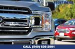 2020 Ford F-150 SuperCrew Cab 4x4, Pickup #P2544 - photo 4