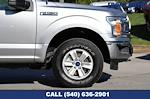 2020 Ford F-150 SuperCrew Cab 4x4, Pickup #P2544 - photo 10