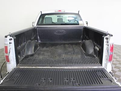 2014 Ford F-150 Regular Cab 4x4, Pickup #P2682 - photo 15