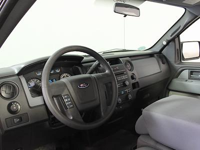 2014 Ford F-150 Regular Cab 4x4, Pickup #P2682 - photo 23