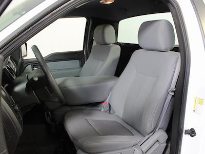 2014 Ford F-150 Regular Cab 4x4, Pickup #P2682 - photo 24