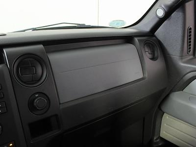 2014 Ford F-150 Regular Cab 4x4, Pickup #P2682 - photo 30