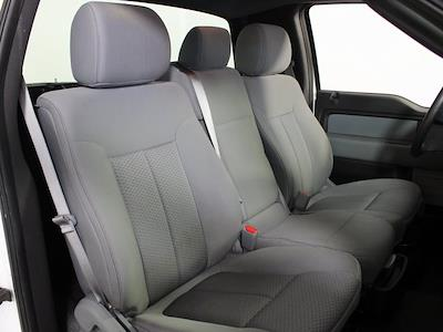 2014 Ford F-150 Regular Cab 4x4, Pickup #P2682 - photo 32