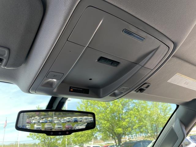 2016 Chevrolet Silverado 1500 Double Cab 4x4, Pickup #P2684A - photo 35