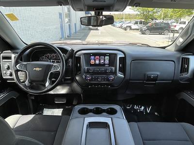 2016 Chevrolet Silverado 1500 Double Cab 4x4, Pickup #P2684A - photo 26