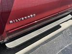 2016 Chevrolet Silverado 1500 Double Cab 4x4, Pickup #P2684A - photo 10