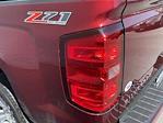 2016 Chevrolet Silverado 1500 Double Cab 4x4, Pickup #P2684A - photo 12