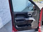 2016 Chevrolet Silverado 1500 Double Cab 4x4, Pickup #P2684A - photo 21