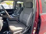 2016 Chevrolet Silverado 1500 Double Cab 4x4, Pickup #P2684A - photo 23
