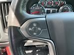 2016 Chevrolet Silverado 1500 Double Cab 4x4, Pickup #P2684A - photo 28