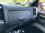 2016 Chevrolet Silverado 1500 Double Cab 4x4, Pickup #P2684A - photo 36
