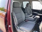 2016 Chevrolet Silverado 1500 Double Cab 4x4, Pickup #P2684A - photo 37