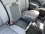 2016 Chevrolet Silverado 1500 Double Cab 4x4, Pickup #P2684A - photo 39