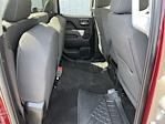2016 Chevrolet Silverado 1500 Double Cab 4x4, Pickup #P2684A - photo 41