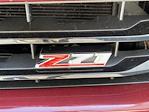 2016 Chevrolet Silverado 1500 Double Cab 4x4, Pickup #P2684A - photo 9