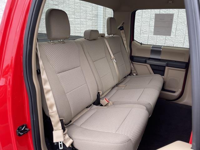 2020 Ford F-150 SuperCrew Cab 4x4, Pickup #P2691 - photo 46
