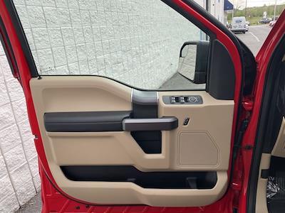 2020 Ford F-150 SuperCrew Cab 4x4, Pickup #P2691 - photo 21