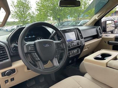 2020 Ford F-150 SuperCrew Cab 4x4, Pickup #P2691 - photo 26