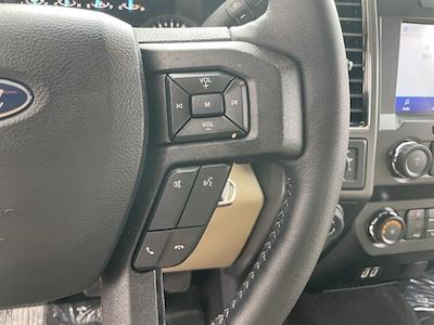 2020 Ford F-150 SuperCrew Cab 4x4, Pickup #P2691 - photo 30