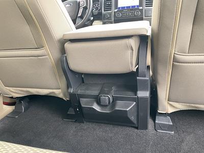 2020 Ford F-150 SuperCrew Cab 4x4, Pickup #P2691 - photo 45