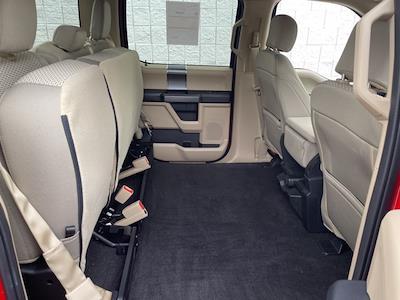 2020 Ford F-150 SuperCrew Cab 4x4, Pickup #P2691 - photo 47