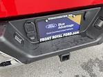 2020 Ford F-150 SuperCrew Cab 4x4, Pickup #P2691 - photo 15