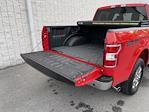 2020 Ford F-150 SuperCrew Cab 4x4, Pickup #P2691 - photo 18