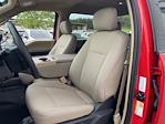 2020 Ford F-150 SuperCrew Cab 4x4, Pickup #P2691 - photo 24