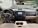 2020 Ford F-150 SuperCrew Cab 4x4, Pickup #P2691 - photo 27