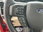 2020 Ford F-150 SuperCrew Cab 4x4, Pickup #P2691 - photo 29