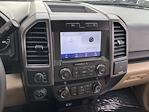 2020 Ford F-150 SuperCrew Cab 4x4, Pickup #P2691 - photo 32