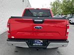 2020 Ford F-150 SuperCrew Cab 4x4, Pickup #P2691 - photo 4