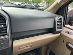 2020 Ford F-150 SuperCrew Cab 4x4, Pickup #P2691 - photo 40